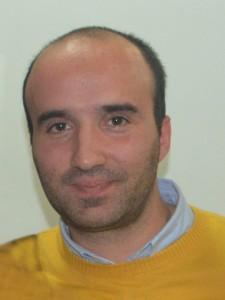 Александар недановски